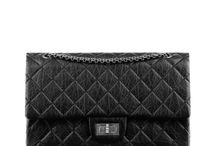 Classic Designer Handbags to Own / Classic designer handbags that never go out of style, these are the top luxury brand bags that are most coveted and worth investing in.