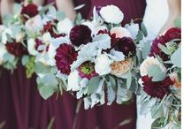 Wedding: Penthouse 808