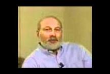 "Stew Webb Whistleblower-Activist / <iframe width=""560"" height=""315"" src=""http://www.youtube.com/embed/Bs2byHPFkhM"" frameborder=""0"" allowfullscreen></iframe>"