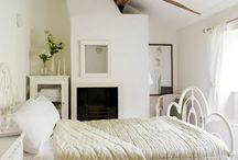 B E D R O O M S....................bedroom