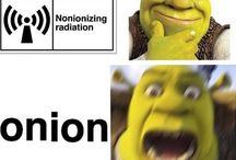 Shrekboii