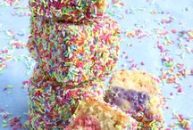 Kids | Entertaining Ideas / Fun food ideas for kids entertaining