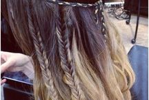hipster hair^_^