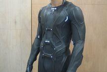 sci_fi  costumes schnizzles