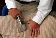 Upholstery Cleaning Melbourne / upholstery cleaning Melbourne