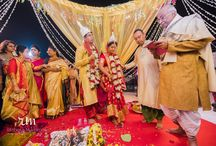 Wedding Photography / Take a look of collection on Wedding Photography by Ritabrata Mukherjee