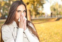 allergy prevention