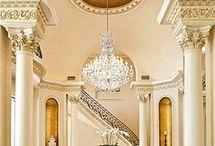 Billionaire' s house