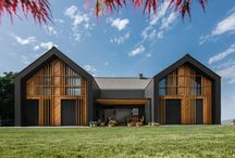 Dream home inspo