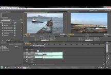 Adobe Premiere / Premiere Pro CS6
