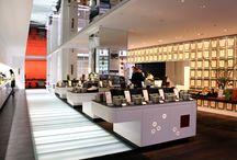 Notre maison de thé à Paris / Découvrez notre boutique.