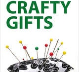 Creative Gift Giving Ideas / Useful gift giving wraps, etc.