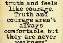 inspiring.quotes