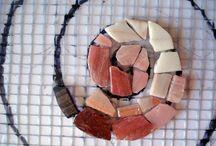 venecitas/mosaicos