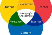 Engaging Teaching
