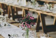 Nice tables