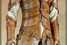 apocalypse armor