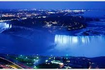 Cheap Tickets to Canada  / Cheap Flights to Canada  Book Cheap Flights Tickets to Canada  at Travel Trolley UK.