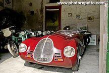 GTClassic Car Magazine / About Sport Classic Cars GTClassic Car Magazine