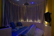 future room ideas