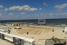 Baltic Sea Luxury Travel Germany / Nice pins from our resorts