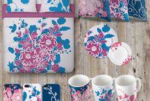 Kevin Brackley Floral Designs