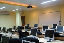 Vinsys IT Services - Bangalore - Training Labs and Training Facilities / Vinsys IT Services- Training Facilities and Training Labs for Corporate, Technology and Professional Certification Training