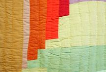 quilt obsessed