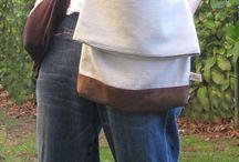 ledertasche