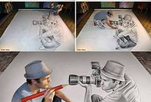 Art... in general