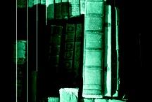 Batı Klasikleri / Kaknüs Yayınları Batı Klasikleri Kitaplığı