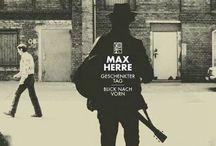Max Herre / My Mind