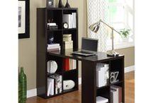 For the office-Desks