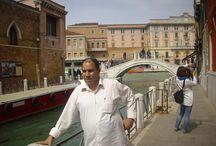 IBRAHIM AHMED BASHADI ( GIZA EGYPT ) / WORLD WIDE BASHADI
