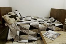 bedcover ideas