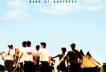 band of brothers ❤