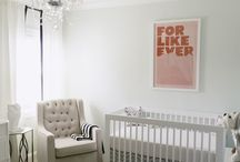Baby Pate, take 2 / by Katie Howlett / kmh creative / openhouse