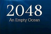 Save our Seas. / Appreciate, Enjoy, Conserve.