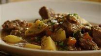 Slurp up / Soup recipes