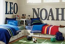 KiDS Room / by ALⓄNDAVIDPHⓄTⓄGRAPHY