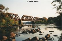 Bridges of New Hampshire