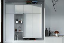 Cosmograma Studio @Dabov Furniture producer