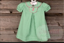 cute clothes for little girls♡