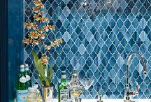 Fabulous Tile