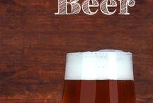 Beer - id
