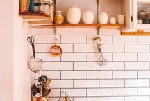 Nella Cucina