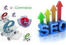 Ecommerce SEO Services India / Best Ecommerce SEO Services Company For Website Ahmedabad, India, Mumbai, Delhi, UK, USA, Australia, Dubai.  http://www.seoservices-companyindia.com/ecommerce-seo-services.html