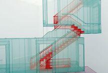 Arquitectura representacion