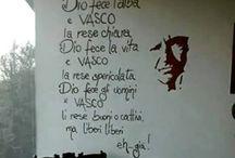 Vasco...