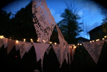pdx scout/ festivities... / parties, sparkle, and glamour all take the cake... / by pdx scout